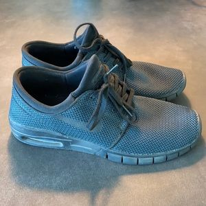 Nike SB Running Shoes